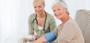 hogyan kell kezelni a magas vérnyomást és a varikózisokat