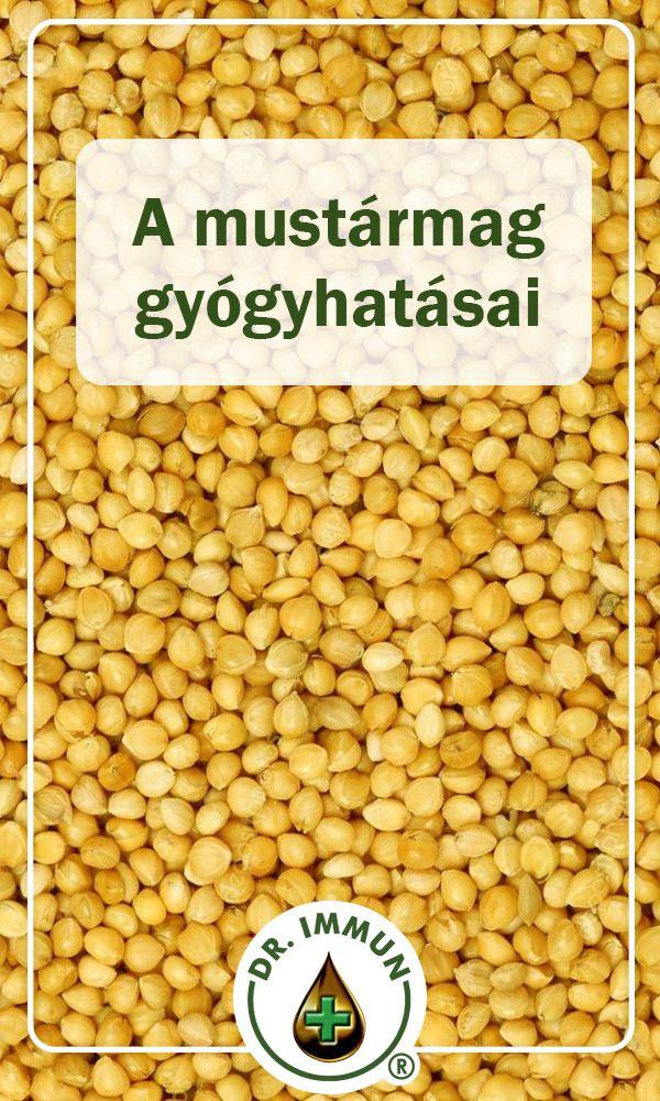 lehetséges-e mustárt enni magas vérnyomás esetén)