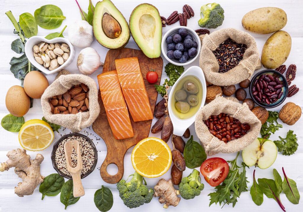 milyen diétán a magas vérnyomás ellen)