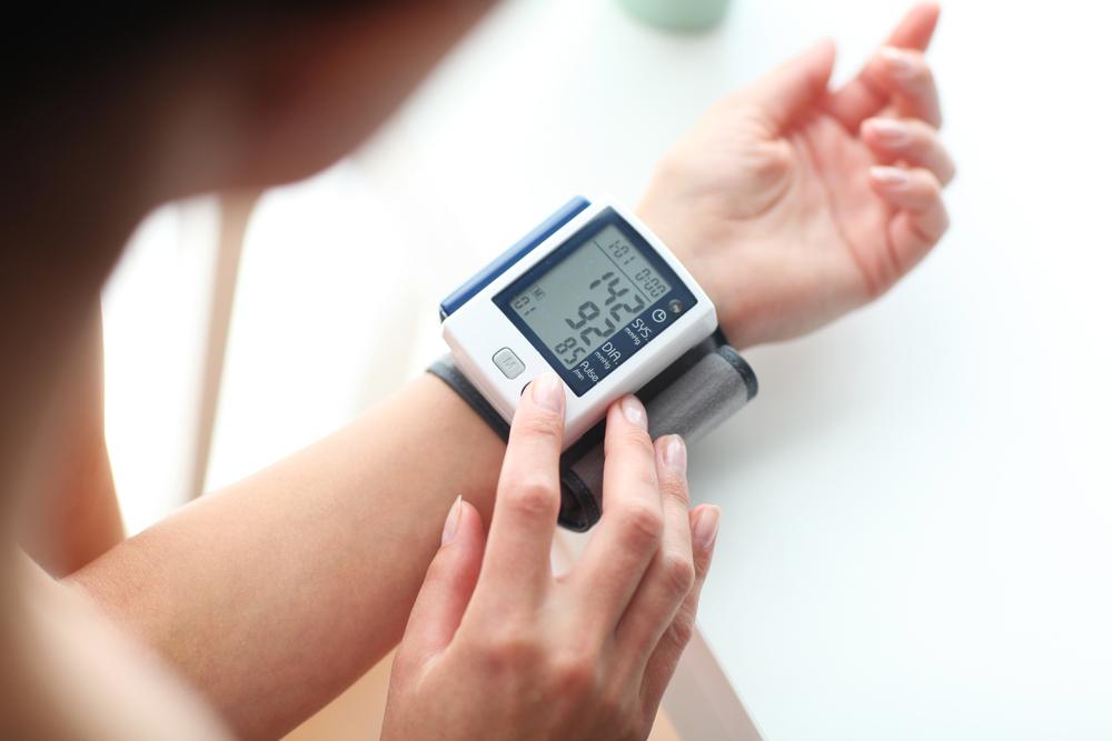 magas vérnyomás 2 stádium kockázata az SSO 2 mi ez