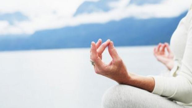 a magas vérnyomás munkaerő-korlátozásai vese nyomás hipertóniában