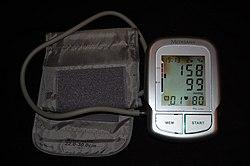 hogyan kell kezelni a magas vérnyomást 60 évesen)
