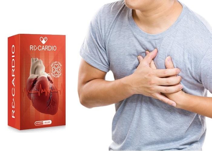 Testsúlycsökkenés és vérnyomás