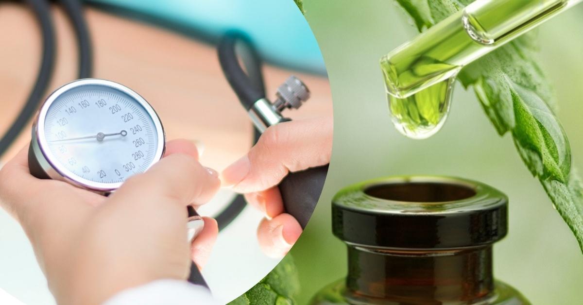 olajok használata magas vérnyomás esetén mi szükséges a fogyatékosság regisztrálásához magas vérnyomás esetén
