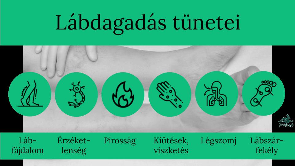 EDNYT 5 mg tabletta - Gyógyszerkereső - Hásiofokmaraton.hu