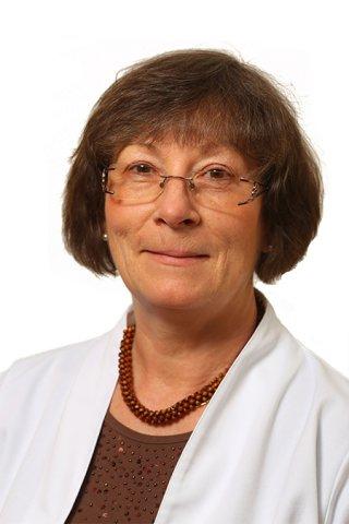 magas vérnyomás Dr Evdokimenko