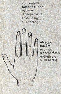 gyakorlatok a hipertónia megszabadulása érdekében)
