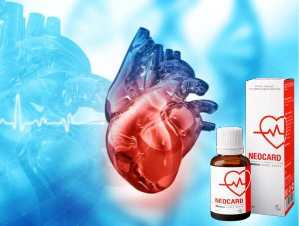 összefüggés a magas vérnyomás és az osteochondrosis között magas vérnyomás esetén mentő