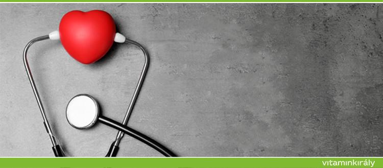 magas vérnyomású vitaminkészítményekhez masszázs magas vérnyomás esetén 2 fok