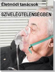 magas vérnyomás és szívelégtelenség elleni gyógyszer)