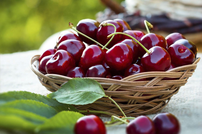 Természetes megoldások magas vérnyomás ellen | Gyógyszer Nélkül