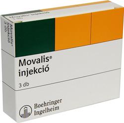 lehetséges-e Movalis-t szedni magas vérnyomás esetén)