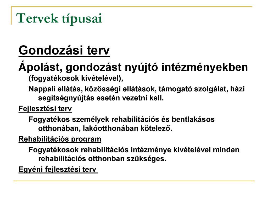 magas vérnyomás ápolási folyamat)