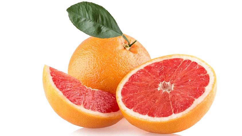 grapefruit és magas vérnyomás)
