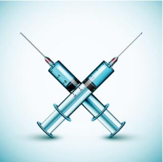 Egy sokkal egyszerűbb módszerrel is kezelhető lesz a magas vérnyomás | Well&fit