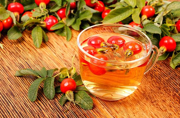 csipkebogyó ital magas vérnyomás ellen)
