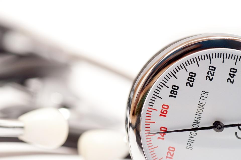 magas vérnyomás 160 nyomás 2 fokos magas vérnyomás esetén fogyatékosságot adnak