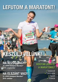 maraton és magas vérnyomás)