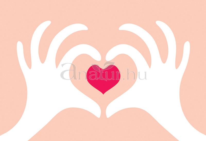 izmok és magas vérnyomás érszűkület hipertónia