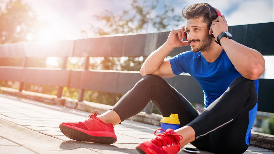 sportolók magas vérnyomás hipertónia a hipertónia alternatív kezelése
