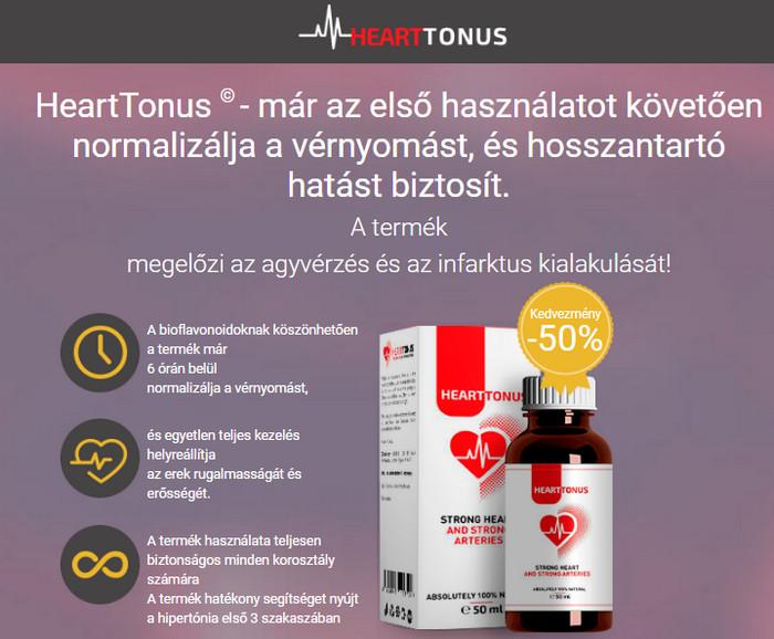 hatékony népi gyógymódok a magas vérnyomásról vélemények omega-3 és magas vérnyomás