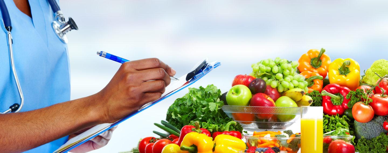 táplálkozás hipertóniás cukorbetegség esetén