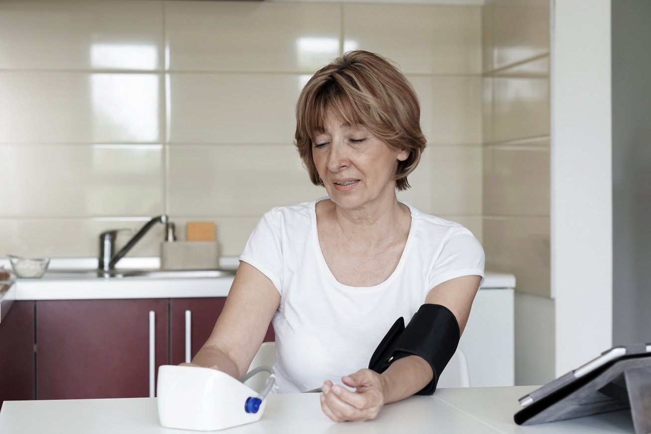 magas vérnyomás köszvénygel magas vérnyomás betegség jellemzői