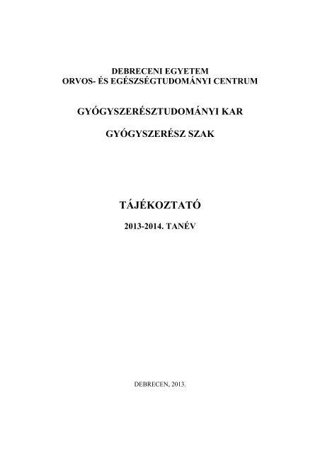 hipertónia mikrobiális kód)