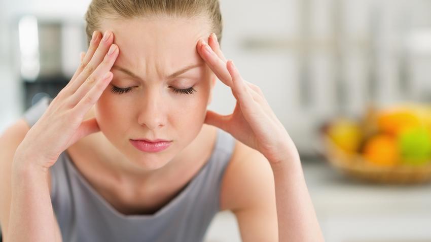 fejfájás és magas vérnyomás elleni gyógyszerek magas vérnyomás 1 fokú kockázat 1