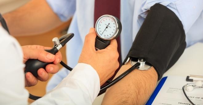 magas vérnyomás koponyaűri magas vérnyomás