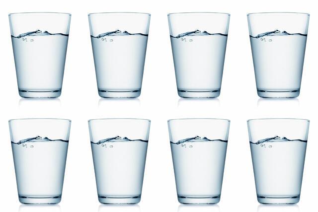a magas vérnyomás kezelése pohár víz transzfúziójával a magas vérnyomás megjelenése