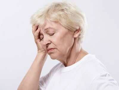 Veszélyes lehet az alacsony vérnyomás? - EgészségKalauz