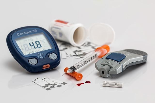 a cukorbetegség a hipertónia oka