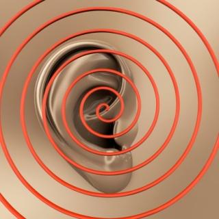 zümmögés a fülekben, magas vérnyomás esetén
