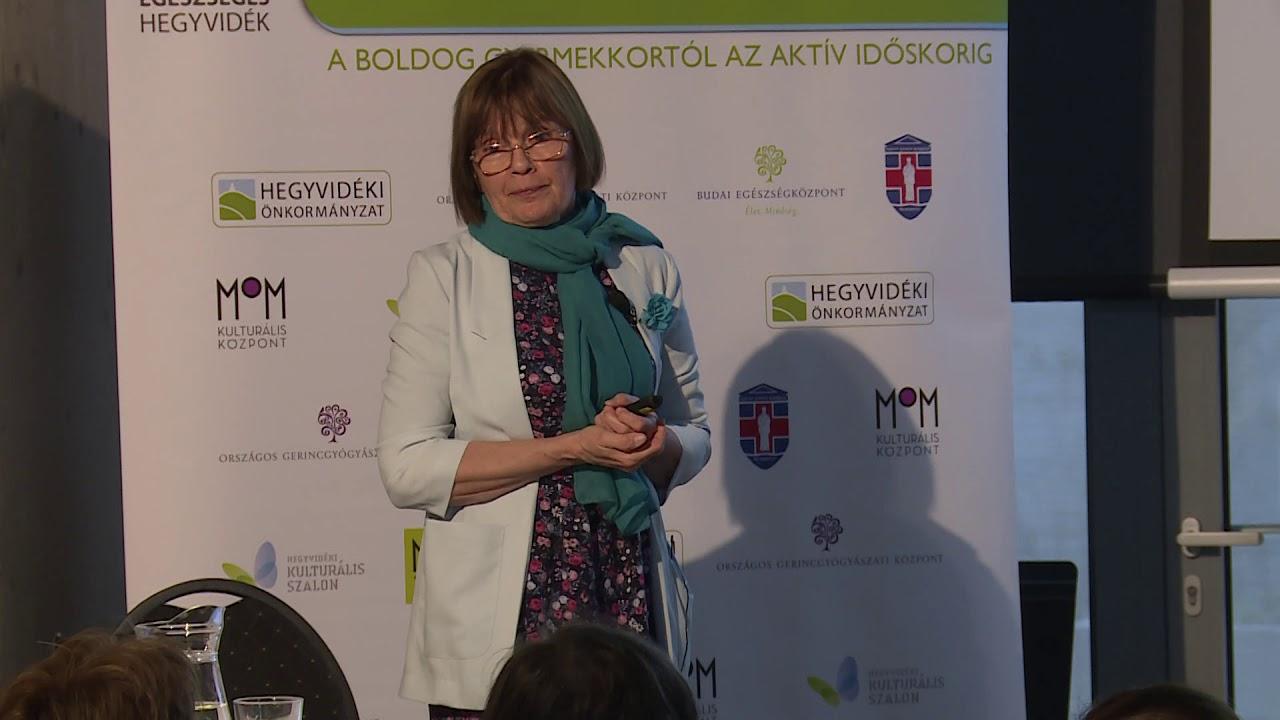 magas vérnyomás Dr Evdokimenko)
