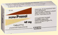 magas vérnyomás elleni gyógyszerek egilok