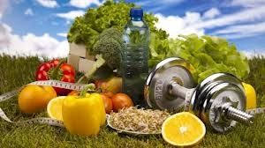 cukorbetegség magas vérnyomás vitaminok)
