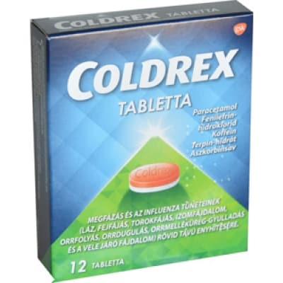 olcsó magas vérnyomás elleni gyógyszerek)