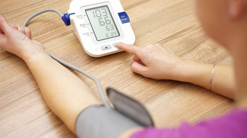 a magas vérnyomás elemzésének diagnosztikája mi ajánlott magas vérnyomás esetén