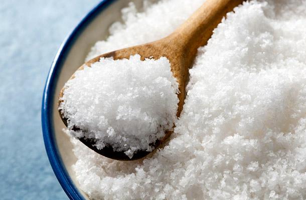 Milyen sófajtát válasszunk?