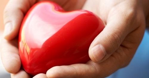 Magas vérnyomásra együnk krumplit? - Alma Magazin - Alma Gyógyszertárak