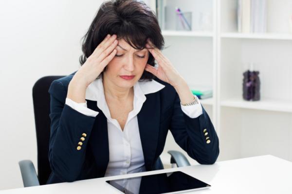 magas vérnyomású menopauza hogyan oszlik meg a magas vérnyomás