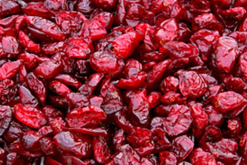 szárított gyümölcs kompót magas vérnyomás ellen)