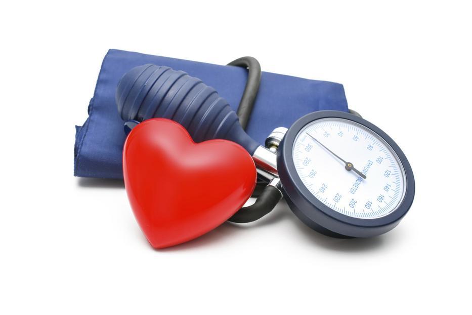 magas vérnyomás támadása