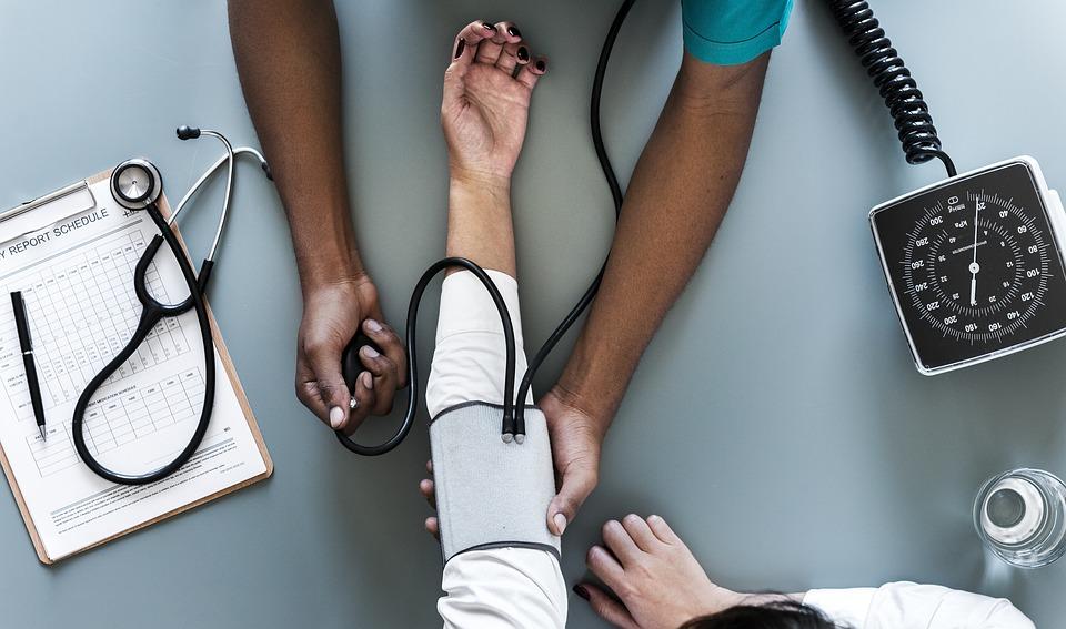 Vesekő betegség - Kidney stone disease - siofokmaraton.hu