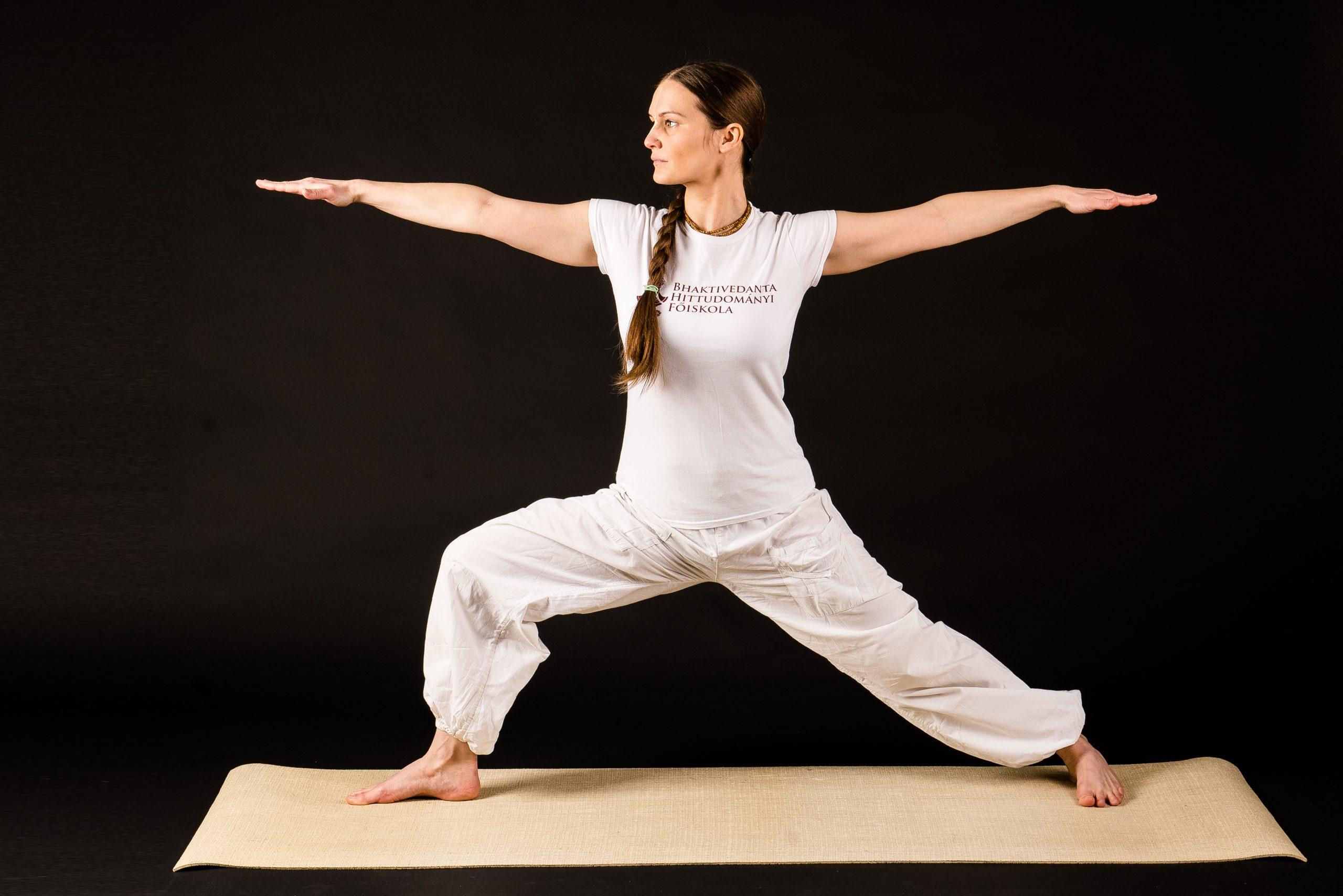 Gyakorlatok magas vérnyomásra   siofokmaraton.hu - Meteo Klinika - Humánmeteorológia