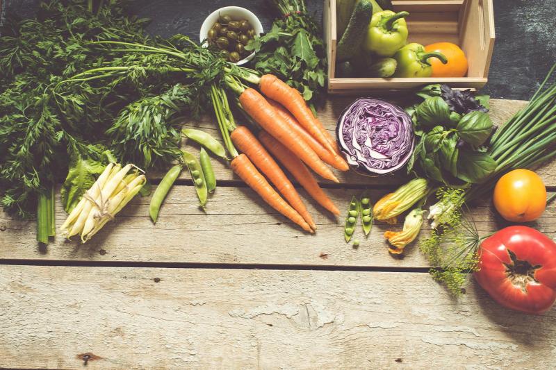 Mit tegyen a magas vérnyomás ellen?   Diéta és Fitnesz