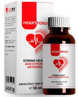 Az eper és az áfonya csökkentheti a szívroham kockázatát nők esetében