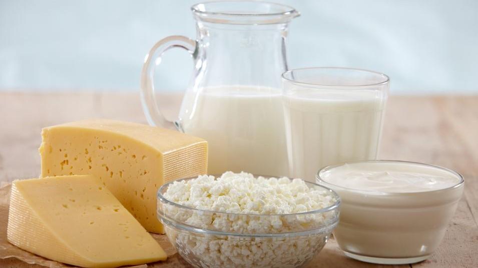 tejtermékek és magas vérnyomás)