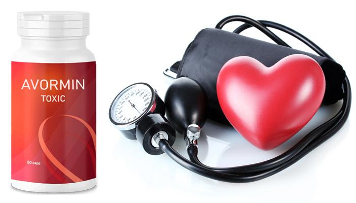a magas vérnyomású neurózis kezelése